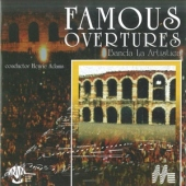 covers/638/famous_overtures_1015620.jpg