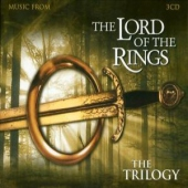 covers/638/lord_of_the_rings_trilogy_1009217.jpg