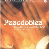 covers/638/pasodobles_1019306.jpg