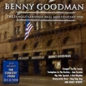 covers/638/the_famous_carnegie_hall_goodm_9_1310626.jpg