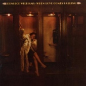 covers/638/when_love_comes_calling_1014720.jpg