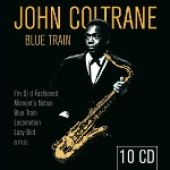 covers/639/blue_train_coltr_9_1312079.jpg