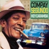 covers/639/hey_caramba_segun_7_1311704.jpg