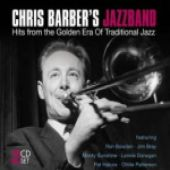 covers/639/hits_from_the_golden_era_of_trad_jazz_barbe_9_1312473.jpg