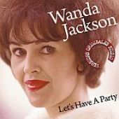 covers/639/lets_have_a_party_jacks_1_1312379.jpg