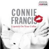 covers/639/lipstick_on_your_collar_franc_9_1312401.jpg