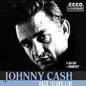 covers/639/rock_island_line_cash_0_1312338.jpg