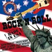 covers/639/rock_n_roll_made_in_usa_va_c_1_1312385.jpg