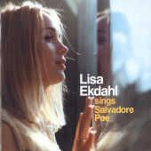 covers/64/Lisa_Ekdahl_Sings_Salvadore_Poe.jpg