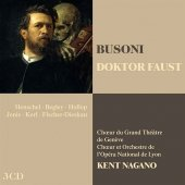 covers/64/busoni_doktor_faust_opera_collection.jpg