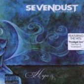 covers/64/chapter_vii_hope_and_sorrow_sevendust.jpg