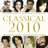 covers/64/classical_2010_valogatas.jpg