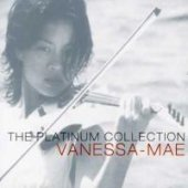 covers/64/platinum_collection_mae.jpg