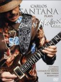 covers/64/plays_blues_at_montreux_santana.jpg