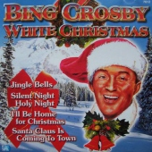 covers/64/white_christmas_132878.jpg