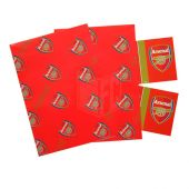 covers/640/balici_papir__arsenal_fcdarkovy__role__70x50_cm.jpg