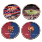 covers/640/kulate__4_kusynalepky_set__barcelona_fc.jpg