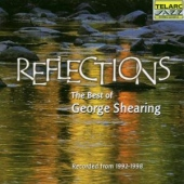 covers/640/reflections_1067933.jpg