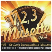 covers/641/123_musette_vol2_1100198.jpg