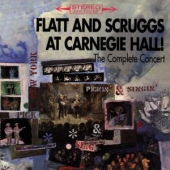 covers/641/at_carnegie_hall_1083441.jpg