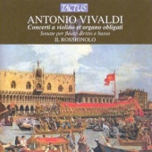 covers/641/complete_concertos_for_or_1104198.jpg