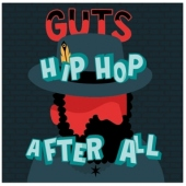 covers/641/hip_hop_after_all_1099722.jpg