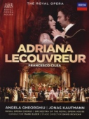 covers/642/adriana_lecouvreur_466365.jpg