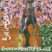 covers/642/broken_hearted_blues_1138439.jpg