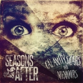 covers/642/calamity_scars_and_1127294.jpg