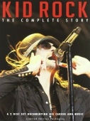 covers/642/complete_story_1237237.jpg