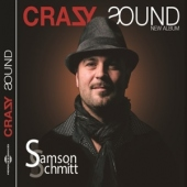 covers/642/crazy_sound_1138430.jpg