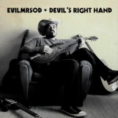 covers/642/devils_right_hand_1138440.jpg