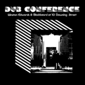covers/642/dub_conference_at_10_down_1145234.jpg