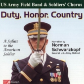 covers/642/duty_honor_country_1167562.jpg