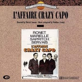 covers/642/laffaire_crazy_capo_1160523.jpg