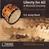 covers/642/liberty_for_all_1167563.jpg