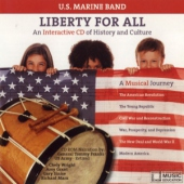 covers/642/liberty_for_all_1167566.jpg