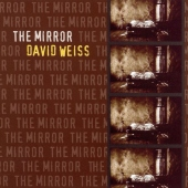 covers/642/mirror_1157979.jpg