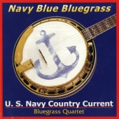 covers/642/navy_blue_bluegrass_1167641.jpg