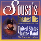 covers/642/sousas_greatest_hits_1167573.jpg