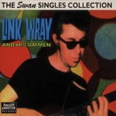 covers/642/swan_singles_collection_1171835.jpg