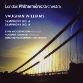 covers/642/symphony_no4_and_8_1177895.jpg