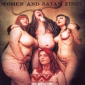 covers/642/woman_satan_first_1167642.jpg