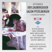covers/642/zaubergeignersalon_930071.jpg