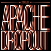 covers/643/apache_dropout_12in_1236168.jpg