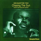 covers/643/chasing_the_sun_1248141.jpg
