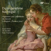covers/643/du_angenehme_nachtigall_1279090.jpg