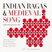 covers/643/indian_ragas_medieval_s_1279014.jpg