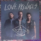covers/643/love_prevails_1276931.jpg