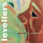covers/643/mouth_to_mouth_deluxe_1149350.jpg